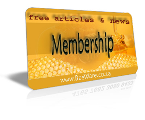 Bee info, News & Articles Membership for free